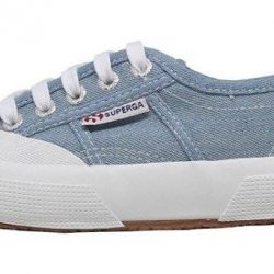 [Superga] NEW IN: Superga 2750 Rubber ToeFree 1-4 Days Delivery → http://bit.ly/2i8j01d