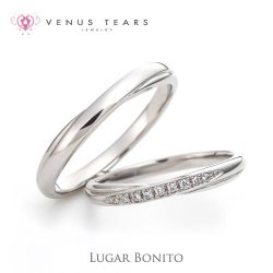 [VENUS TEARS] Make a visitor appointment online and receive $40 voucher! http://www.venus-tears.jp/sg/reserve --------------------------------------------- Check these dainty wedding