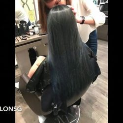 [Team Salon]