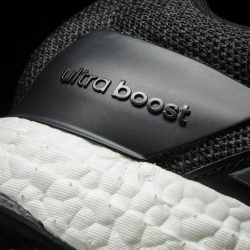[I Run] Adidas ultra boost ST. is released today 1/1/2017 Available in all IRUN stores. Men's sizing only, priced @ $