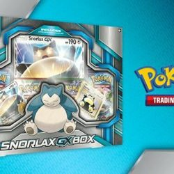 [GAME RESORT] TCG Restock,Pokemon Roaring Skies Booster, Pokemon Evolution Booster, Pokemon Break Point Booster, Pokemon Break Through Booster, Pokemon Steam Siege