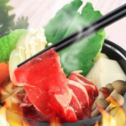 [DANRO Singapore] Student Promo at Danro Collagen Hotpot Buffet, Cathay Cineleisure Orchard #B1-08. Specially for students 18 years and below. $12.