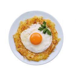 [Marché Mövenpick Singapore] Happy New Year 2017!!Skip the queue and order your favourite Rösti on http://www.marche.oddle.me and