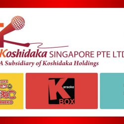 [Manekineko Karaoke Singapore] Want to know the latest updates and promotions? Visit our website at www.koshidaka.com.sg :)#manekinekosg #website