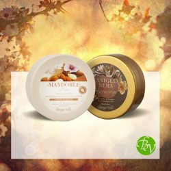 [Bottea Verde] Treat yourself to some great body butter; Buy 1 Get 1 Free for body butters and selected body creams! Drop