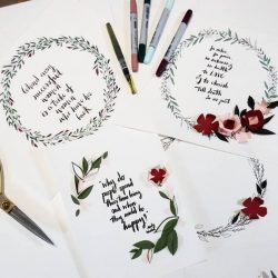 [Megafash] Haven't talked to your good pal in awhile? Surprise them with a New Year note with dreamy and uplifting