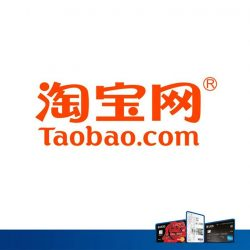 [UOB ATM] Start the New Year right with all things new! Shop in the comfort of your own home with Taobao® Marketplace