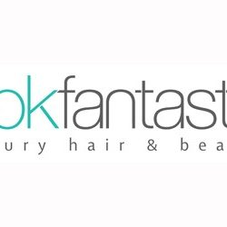 LookFantastic: Coupon Code for Up to 25% OFF All Beauty Brands