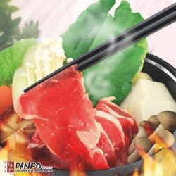 [DANRO Singapore] Opening Special! (13 Jan - 20 Feb 2017) DANRO Collagen Hotpot Buffet opens at Cathay Cineleisure Orchard #B1-08 and United
