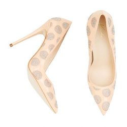 [Kandee] ONLINE AND ON SALE - www.kandeeshoes.com