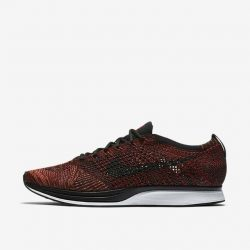 "[Nike Singapore] The ""University Red"" Nike Flyknit Racer ($239) is available on 27 January 2017 at below stores;Nike Bugis Junction Nike"