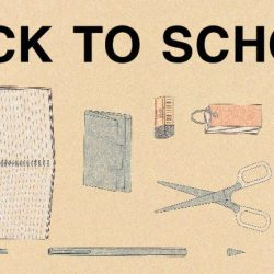MUJI: Back-To-School Sale with 10% OFF Selected Stationery & Writing Desks/Chairs