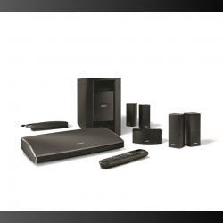 [BOSE] Upgrade your Home Entertainment System for this Chinese New Year!Trade-in your old Home Entertainment System or Soundbar (any