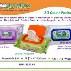 [Nichebabies] Gosh!!Tired of Chasing Running Nose? Try this!! ** If u have kids u definitely need this!:) Well, even adults LOVE