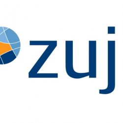 ZUJI: Coupon Code for 7% OFF Hotel Bookings