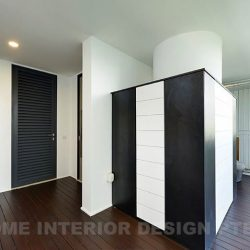 [U-HOME INTERIOR DESIGN] It's the fourth day of New Year and here we present our modern luxury and glam in the 3-