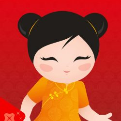 [DBS Bank] It feels good to start the Chinese New Year knowing you have cleared what you owe. But it can be