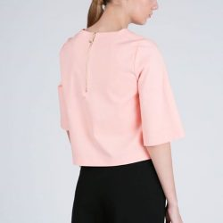 [Moss Fashion] New Arrival Online - 06 JAN ( Fri ) @http://www.mossfashion.com/collection/new-inDo join our mailing list to be