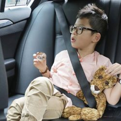 [PriviKids] My boy's traveling companion, Leonard Leopard from Jellycat. Shop the widest range of Jellycat soft toys from our stores,