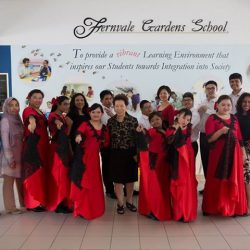[Singapore Pools] Intricate footwork and precise coordination are essential for the fiery and flamboyant Flamenco, which is notoriously difficult to master.But