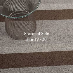 [Chilewich] Save the date! Our seasonal sale is coming soon. https://goo.gl/BEY0Yd