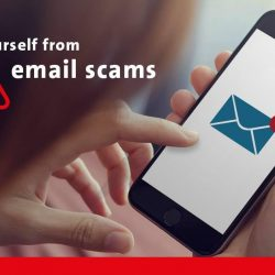 [OCBC ATM] There has been an increase in email phishing scams offering customers additional security for OCBC online banking activities.The hyperlink