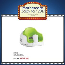 [Mothercare] Our range of weaning products includes all you need to help your little one through the weaning stage while making