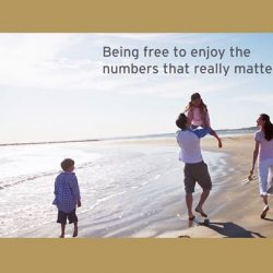 [Citibank ATM] Be it your child's future, owning a cosy café, or the countdown to retirement.Let us help you achieve