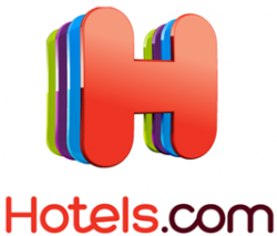 Hotels.com: Coupon Code for 7% OFF Hotel Booking