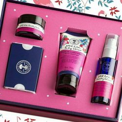 [Neal's Yard Remedies] Look radiant this Chinese New Year! Enjoy up to 30% off our exclusive bespoke gift sets, and 20% off Radiance