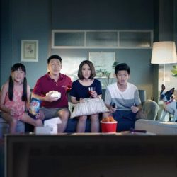 [Singtel] Don't let anything get your entertainment down! Enjoy FREE local data on Sundays with Singtel Circle. Life's a