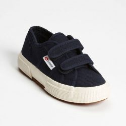 [Superga] RESTOCK: Superga Velcro for Juniors from Eur 30 - 34.Free 1-4 Days Delivery → http://bit.ly/2inKUWr