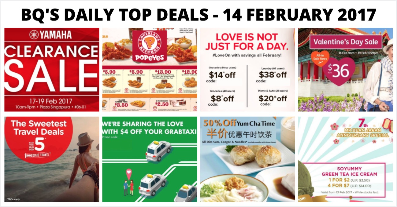 photograph about Popeyes Printable Coupons called Popeyes each day promotions 2018 - Nascar speedpark sevierville tn