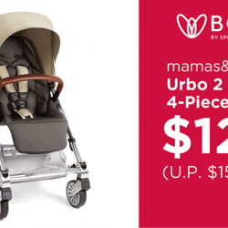 [Spring Maternity] Come by Bove to check out and experience some of our great deals :)Visit in-store or Shop online at: