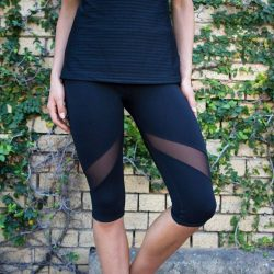 [Lorna Jane] Who's ready for a great tights offer? Buy 3/4 or 7/8 tights and get US$10 off