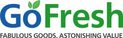 Go Fresh: Coupon Code for 7% OFF on all meat products