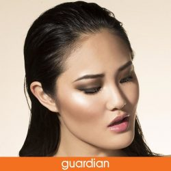 [Guardian] Are you Acing your everyday makeup?Enhance your look with flawless skin, defined eyes to brows that wow!Learn easy