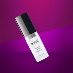 [MicaBeauty Cosmetics] Boost cell recovery while protecting your skin from free radicals with the MicaBeauty Age-Defying Eye Gel. This intensive formula