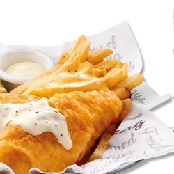 [The Manhattan FISH MARKET Singapore] Enjoy your favorite seafood today with FREE DELIVERY! Simply order a minimum of $15 to enjoy!