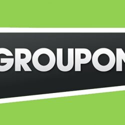 Groupon: Coupon Code for Up to 38% OFF Selected Deals