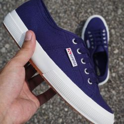 [Superga] Superga 2750 UltramarineFree 1-4 Days Delivery → http://bit.ly/2lR8lpJ