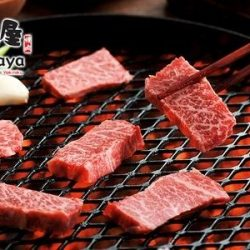 [Tajimaya Yakiniku / Shabuya] It's back! our $35 for $50 deal is up again. Vouchers may be used to offset our weekend Buffet,