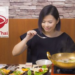 [Charcoal Thai] Win $500 worth of cash vouchers...what are you waiting for ? Hurry, click to see !