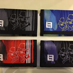 [Bagzx] Shop a great selection of wallets in our stores now !!Order and buy online. Visit our website to view more