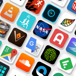 [Newstead Technologies] Best free apps for your Android phones!