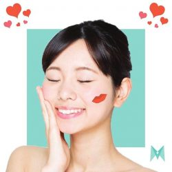 [Simplistiq] Wish to have soft, plump cheeks this Valentine's?It's only 7 more days!Get 15% off Cheek Fillers (