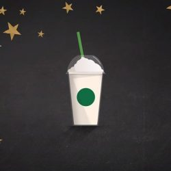 [Starbucks Singapore] Life just got rewardier.Earn 1 Star with every $1 spent. Use your Stars to redeem 1 drink with every