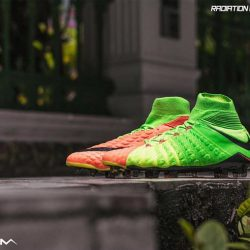 [WESTON CORP] New Nike Radiation Pack HyperVenom Phantom III DF FG Available Now At All Weston Outlets And Online www.weston.com.