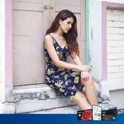 [UOB ATM] Glam up this Valentine's Day with stylish threads from Love, Bonito's latest collection. Enjoy 10% off when you