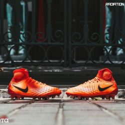 [WESTON CORP] New Nike Radiation Pack Magista Obra II FG Available Now At All Weston Outlets And Online http://www.weston.com.